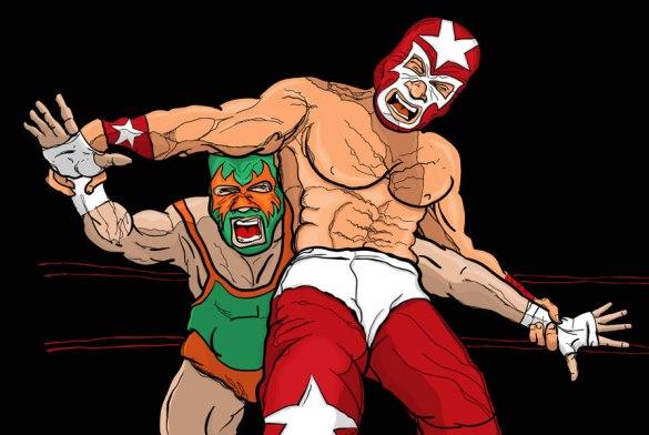 lucha-originals-color